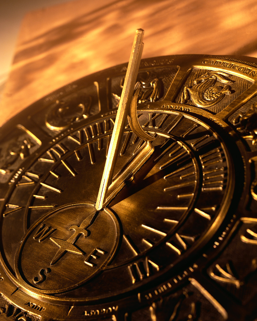 Resonance Repatterning Meets Astrology at Aligned for MercuryRetrograde